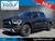 Thumbnail 2019 Ram 1500 - Egolf Motors
