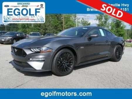 2018 Ford Mustang GT for Sale  - 4948  - Egolf Motors