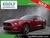 Thumbnail 2017 Ford Mustang - Egolf Motors