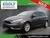 Thumbnail 2017 Ford Focus - Egolf Motors