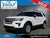 Thumbnail 2019 Ford Explorer - Egolf Motors