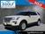 Thumbnail 2018 Ford Explorer - Egolf Motors