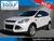 Thumbnail 2013 Ford Escape - Egolf Motors