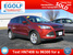 2015 Ford Escape SE AWD One Owner!  - 7408  - Egolf Hendersonville Used