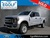 Thumbnail 2019 Ford F-250 - Egolf Motors