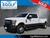 Thumbnail 2017 Ford F-350 - Egolf Motors