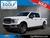 Thumbnail 2019 Ford F-150 - Egolf Motors