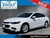 Thumbnail 2016 Chevrolet Malibu - Egolf Motors