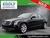 Thumbnail 2015 Cadillac ATS - Egolf Motors