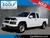 Thumbnail 2012 Chevrolet Colorado - Egolf Motors