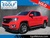 Thumbnail 2016 Chevrolet Colorado - Egolf Motors