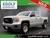 Thumbnail 2015 GMC Sierra 1500 - Egolf Motors