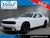 Thumbnail 2019 Dodge Challenger - Egolf Motors