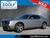 Thumbnail 2015 Dodge Challenger - Egolf Motors