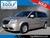 Thumbnail 2013 Chrysler Town & Country - Egolf Motors