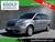 Thumbnail 2016 Chrysler Town & Country - Egolf Motors