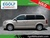 Thumbnail 2013 Chrysler Town & Country - Egolf Motors