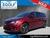 Thumbnail 2019 Chrysler Pacifica - Egolf Motors