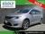 Thumbnail 2017 Chrysler Pacifica - Egolf Motors