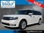 Thumbnail 2017 Ford Flex - Egolf Motors