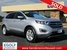 2016 Ford Edge SEL  - 7383  - Egolf Hendersonville Used