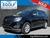 Thumbnail 2017 Chevrolet Equinox - Egolf Motors
