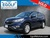 Thumbnail 2015 Honda CR-V - Egolf Motors