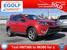 2015 Toyota Rav4 XLE  - 7368  - Egolf Hendersonville Used
