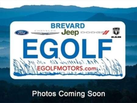 2017 Dodge Journey SE for Sale  - 21514  - Egolf Motors