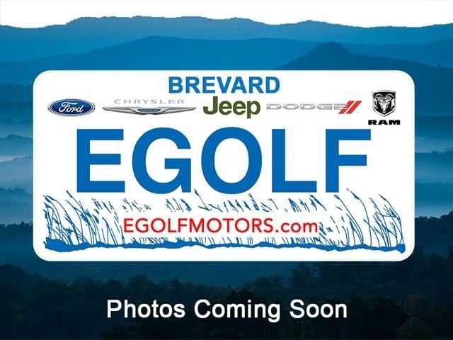 2017 dodge journey se stock 21514 brevard nc for Egolf motors hendersonville nc