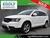 Thumbnail 2017 Dodge Journey - Egolf Motors