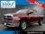 Thumbnail 2016 Ram 1500 - Egolf Motors