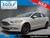 Thumbnail 2018 Ford Fusion - Egolf Motors
