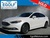 Thumbnail 2017 Ford Fusion - Egolf Motors
