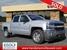2017 Chevrolet Silverado 1500 LT  - 7388  - Egolf Hendersonville Used