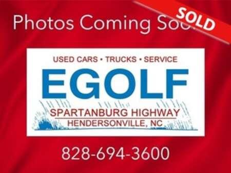 2008 Chevrolet HHR LS for Sale  - 7384A  - Egolf Motors