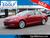 Thumbnail 2014 Lincoln MKZ - Egolf Motors