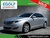 Thumbnail 2016 Lincoln MKZ - Egolf Motors