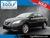 Thumbnail 2015 Nissan Sentra - Egolf Motors