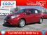 2014 Nissan Versa Note SV  - 7433  - Egolf Hendersonville Used
