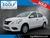 Thumbnail 2017 Nissan Versa - Egolf Motors