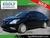 Thumbnail 2018 Nissan Versa - Egolf Motors