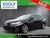 Thumbnail 2016 Toyota Camry - Egolf Motors