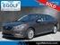 2015 Hyundai Sonata Limited  - 7346  - Egolf Hendersonville Used