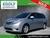 Thumbnail 2015 Toyota Sienna - Egolf Motors
