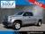 Thumbnail 2015 Toyota Tundra - Egolf Motors