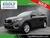 Thumbnail 2016 Kia Sorento - Egolf Motors
