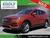 Thumbnail 2017 Hyundai Santa Fe Sport - Egolf Motors