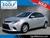Thumbnail 2016 Toyota Corolla - Egolf Motors