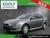 Thumbnail 2014 Mitsubishi Lancer - Egolf Motors